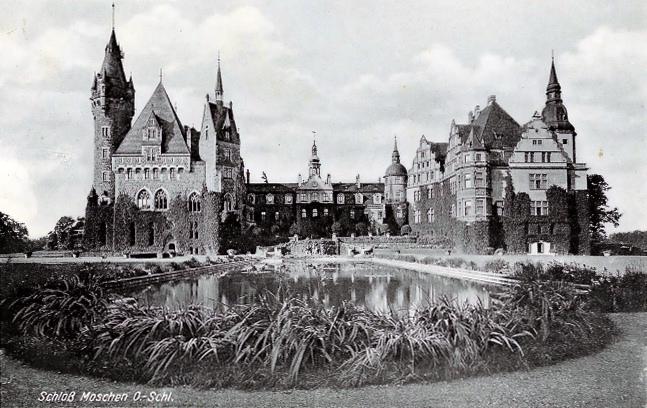 Schloss_Moschen